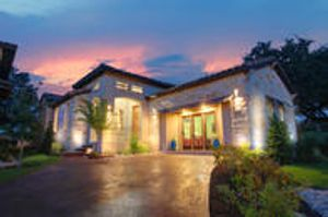 Ash Creek Homes has been building premier homes for over 35 years.