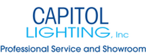 Image 2 | Capitol Lighting, Inc