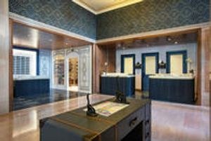 Image 6 | The Notary Hotel, Autograph Collection