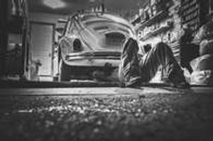 At our auto repair shop in Pearland, TX, we provide an assortment of auto services that will ensure your vehicle runs better than ever before.