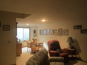 Image 10 | Kingman Real Estate