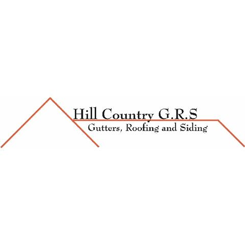 Image 1 | Hill Country G.R.S.