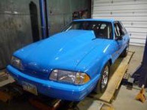 Image 4   Lucore Automotive Services