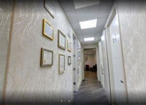 Image 4 | LuxDen Dental Center