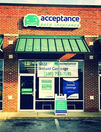 Image 1 | Acceptance Insurance
