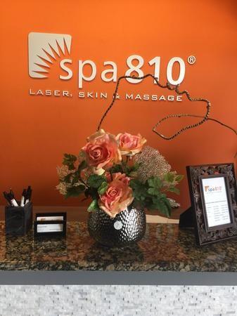 Image 4 | spa810 Scottsdale-Shea