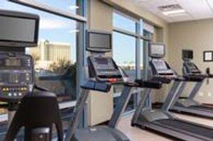 Image 3 | Staybridge Suites Las Vegas