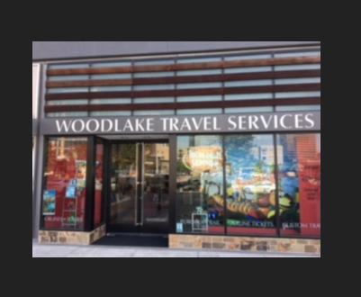 Image 2   Woodlake Travel Services