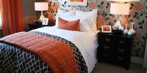3 Decorating Tips for Small Bedrooms From Anchorage's Home Furniture Experts