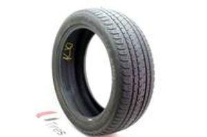 Image 4 | United Tires LLC