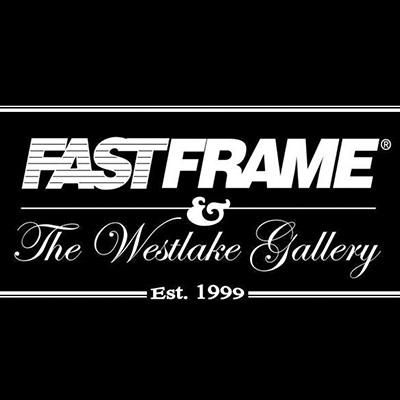 Image 1 | FastFrame & The Westlake Gallery