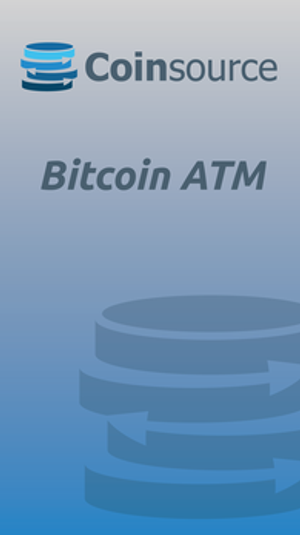 Image 2 | Coinsource Bitcoin ATM