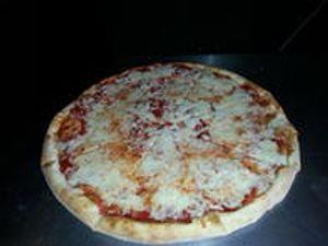 "18"" Pizza"