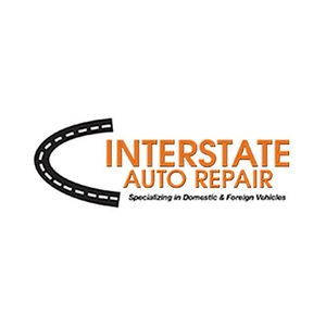 Image 1 | Interstate Auto Repair