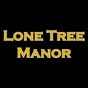 Image 1 | Lone Tree Manor Banquet Hall & Catering