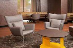 Image 5 | SpringHill Suites by Marriott Birmingham Colonnade/Grandview