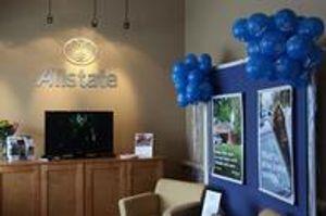 Image 6 | Donald Kaminski: Allstate Insurance