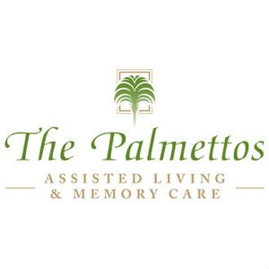 Image 1 | The Palmettos Assisted Living