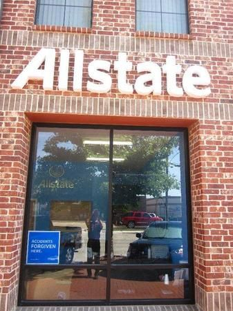 Image 3 | Chad Wall: Allstate Insurance