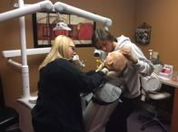 Image 3 | First Impressions Dental Assisting Program