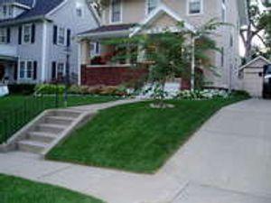 Image 10 | VIP Lawn & Landscape