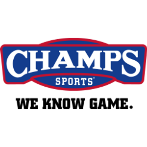 Image 1 | Champs Sports