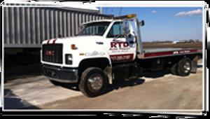 Image 2 | RTD Auto Repair