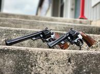 Image 25 | Armed in America Firearms