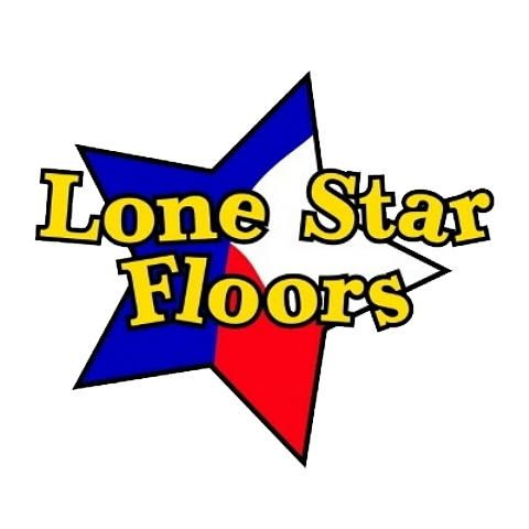 Image 1 | Lone Star Floors - Katy