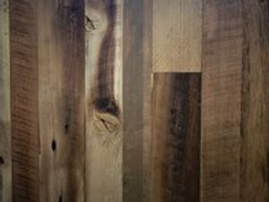 Image 7 | QuarterSawn Reclaimed Wood