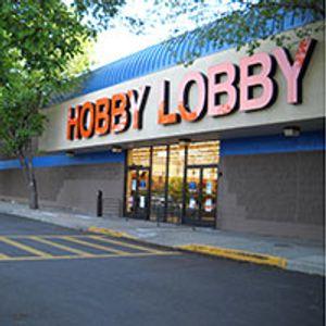 Image 2 | Hobby Lobby
