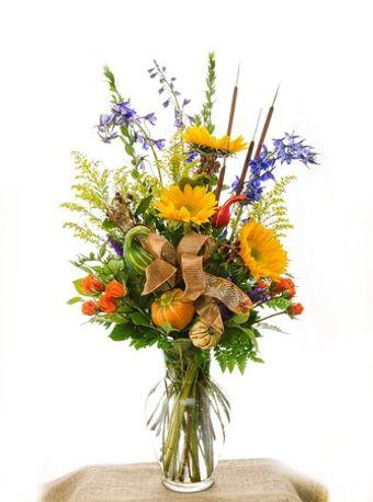 Image 21   Sunshine Flowers & Gifts