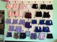 Image 3   Kristy's Dancewear