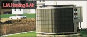 Image 3 | L.M. Heating & Air Conditioning co.