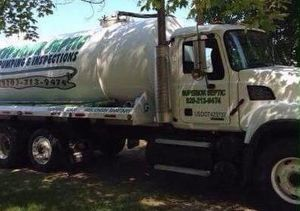 Spring is finally here and you've survived the winter. It's finally safe to get you septic tank pumped! Having your tank pumped in the spring decreases your chance of a frozen tank in the winter. Give us a call to keep your drain-field happy!