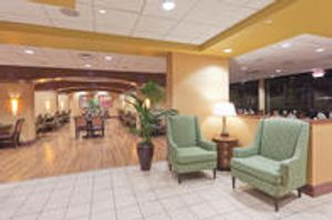Image 6 | Holiday Inn Sacramento Downtown - Arena