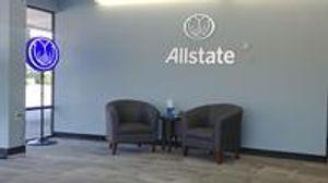 Image 7 | Allstate Insurance Agent: Daniel Bruce