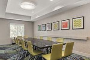 Image 10 | Holiday Inn Express & Suites Sacramento Airport Natomas, an IHG Hotel