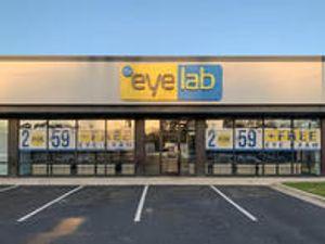 Image 3 | My Eyelab