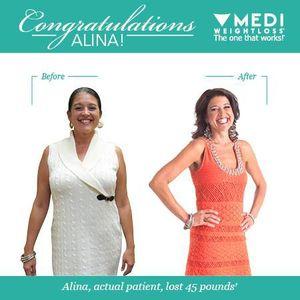 Image 4   Medi-Weightloss