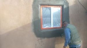 Image 10   Lujan  and  Sons Construction