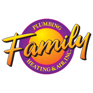Image 1 | Family Plumbing Heating & Air