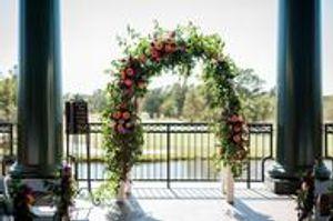 Image 4 | Verzaal's Florist & Events