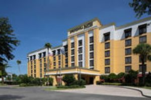 Image 3 | SpringHill Suites by Marriott Tampa Westshore Airport