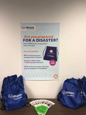 Image 3 | Colgan Insurance Agency: Allstate Insurance