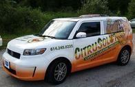 Image 7 | CitruSolution Carpet Cleaning