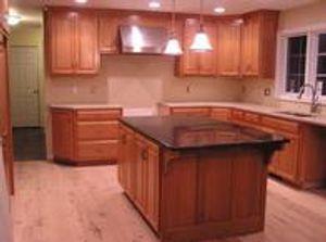 Image 2 | Goodwin Property Group, LLC