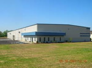 The area's top commercial contractor specializing in design-build, construction management, general construction,  build-lease, and building renovation projects for commercial, industrial, retail, and religious organizations through out Richland, Morrow, Marion, and surrounding counties!  Contact us today for more information!