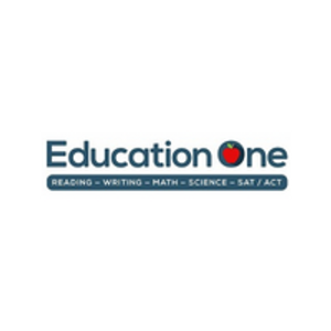 Image 1 | Education One of Rockville