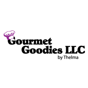Image 1 | Gourmet Goodies LLC